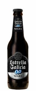 estrella-galicia-0.0-negra-leon-nistal