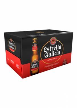 estrella-galicia-especial-pack24-comprar-online-