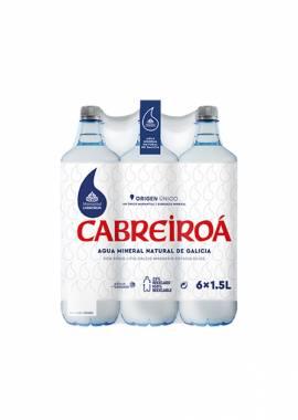 agua-cabreiroa-pack-6-botellas-comprar-online