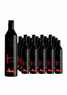 agua-magma-de-cabreiroa-pack-6-botellas-comprar-online-