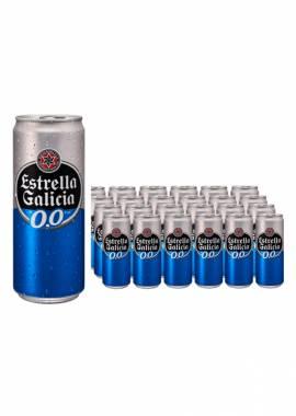 estrella-galicia-0,0-pack-24-latas-comprar-online-