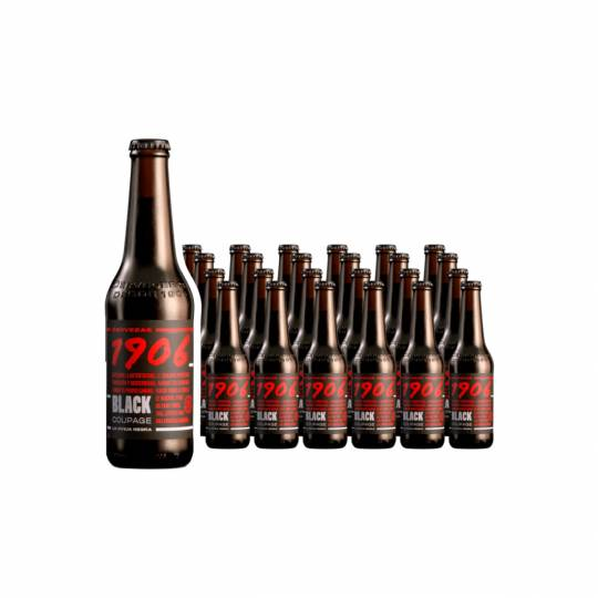 estrella-galicia-1906-black-coupage-pack-24-botellas-comprar-online