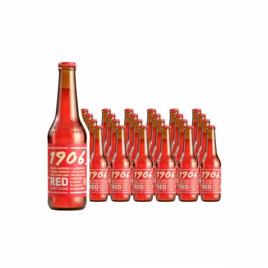 estrella-galicia-1906-red-vintage-pack-24-botellas-comprar-online