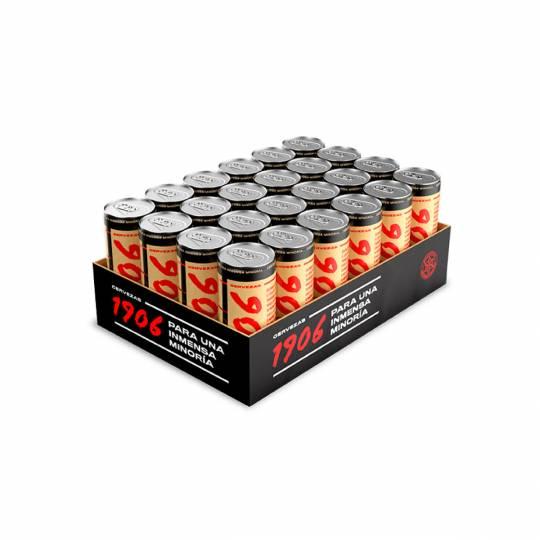 estrella-galicia-1906-reserva-especial-latas-pack-24-botellas-comprar-online