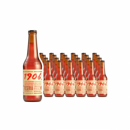 estrella-galicia-1906-reserva-especial-pack-24-botellas-comprar-online
