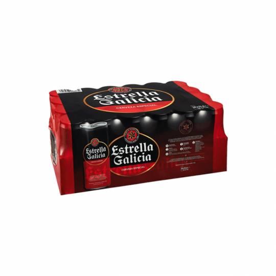 estrella-galicia-especial-pack-24-latas-comprar-online-