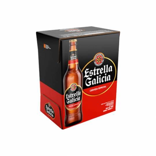 estrella-galicia-especial-pack-6-botellas-comprar-online