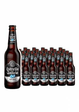 estrella-galicia-negra-0,0-pack-24-botellas-comprar-online