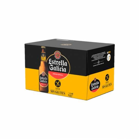 estrella-galicia-sin-gluten-pack24-comprar-online-